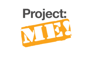 Project_Me_Stamp_final